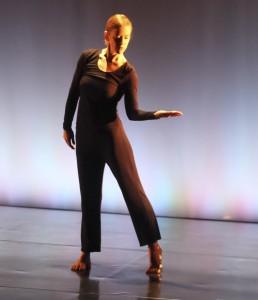 Choreographers Project